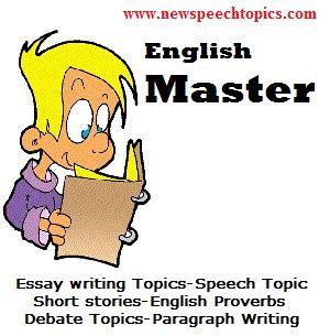 Essay Writing for Dummies - Custom Written